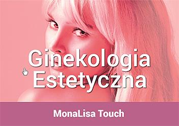 ginekologia-estetyczna-ban